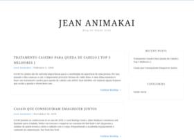 Animakai.com.br