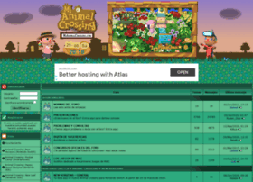 animalcrossing.mforos.com