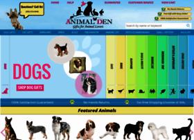 animalden.com