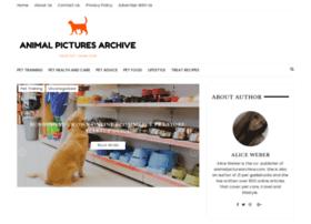 animalpicturesarchive.com