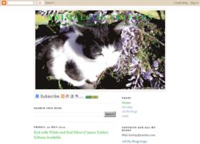 animals-as-friends.blogspot.com
