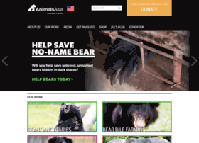 animalsasia.org
