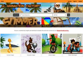 Animationfactory.com