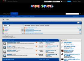 anime-sharing.com
