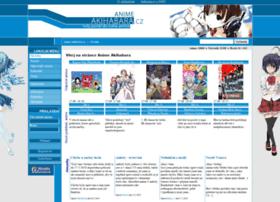 anime.akihabara.cz