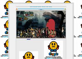 animelab.forumcommunity.net