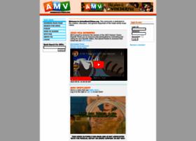 animemusicvideos.org