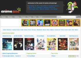 animeseed.com