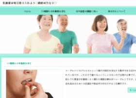 animesgo.com