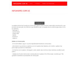 animetal.com.ve