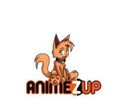 animezup.com