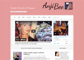 anjibee.com