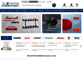 anjou-connectique.com