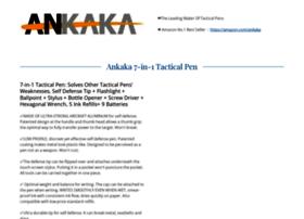 ankaka.com