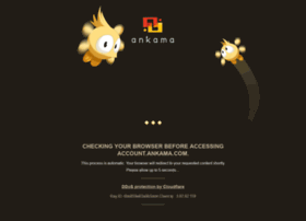 ankama-editions.com