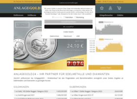 anlagegold24.de