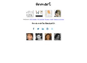 anmari.com