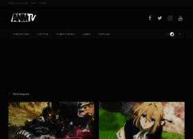 anmtv.com.br