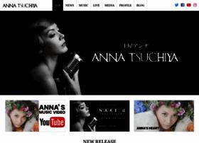 anna-t.com
