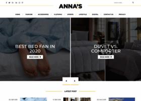 annaslinens.com