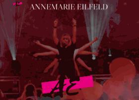 Annemarie-eilfeld.de