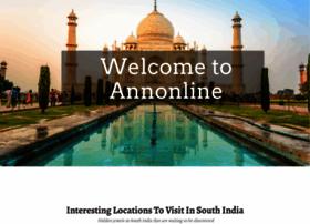 Annonline.com