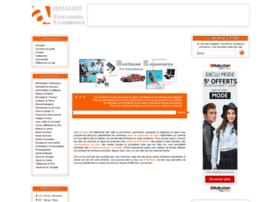 annuaire-boutique-ecommerce.com