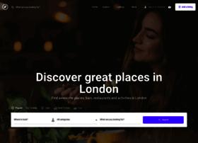 annuaire-liens.net