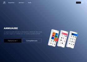 annuaire.yavuz.fr