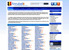 annubel.com