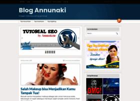 annunaki.wordpress.com