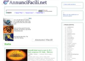 Annuncifacili.net