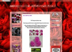 annurkasehcollections.blogspot.com