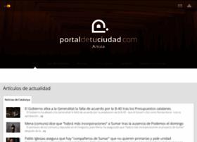anoia.portaldetuciudad.com
