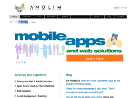 anolim.net