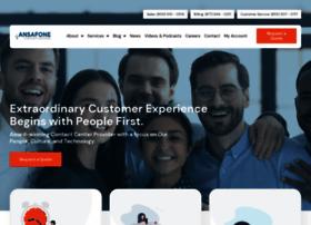 ansafone.com