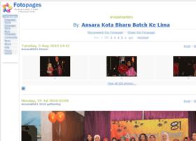 ansarakb81.fotopages.com