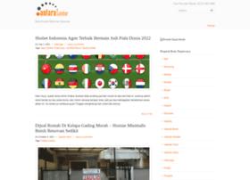 antara-sumbar.com