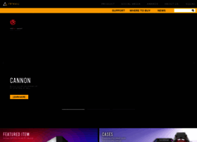 antec.com