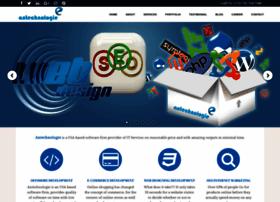 antechnologie.com