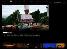 antena3videos.com