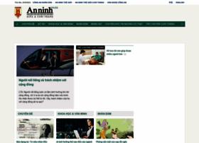 antgct.cand.com.vn