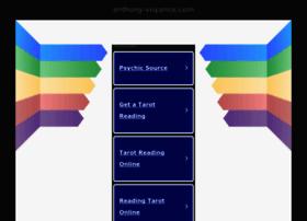 anthony-voyance.com