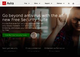 antivir.com