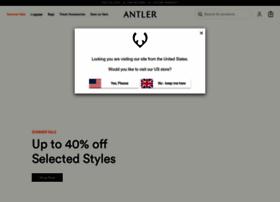 antler.co.uk