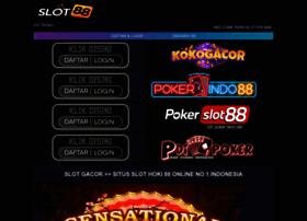 antoniodipietro.com