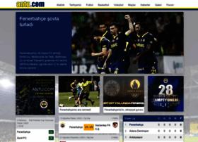 antu.com
