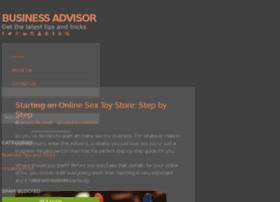 anunciosbiz.com