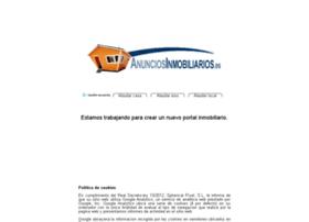anunciosinmobiliarios.es