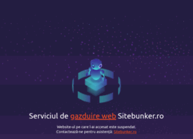 anunt.net